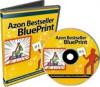 Thumbnail Azon Bestseller Blueprint