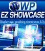 Thumbnail WordPress Easy Showcase