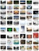Thumbnail Various Stock Images v2