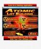 Thumbnail Atomic List Building Software