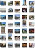 Thumbnail Homes and Buildings Stock Images