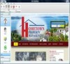 Thumbnail Property Manager Software