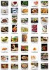Thumbnail Food Stock Images