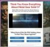 Thumbnail Video Quiz Game Plugin