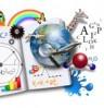 Thumbnail Complete 100k Info Entrepreneurs Formula