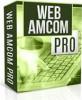 Thumbnail Web Amcom Pro