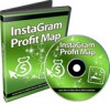 Thumbnail Instagram Profit Map