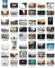 Thumbnail People Stock Images v2