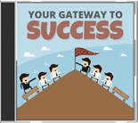 Product picture Your Gateway to Success