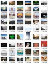 Product picture Various Stock Images v2