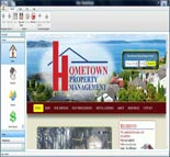 Product picture Property Manager Software