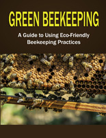 Product picture Green BeeKeeping
