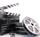 Product picture Video Creation Guru