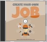 Product picture Create Your Own Job