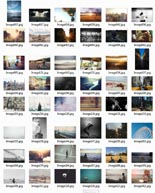 Product picture People Stock Images v2
