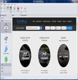 Product picture Automotive Software